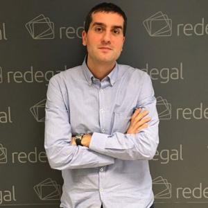 Javier Castiñeiras