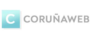 Coruña Web