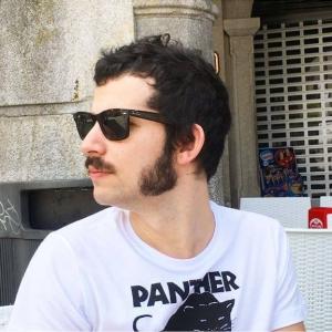 Jose Araújo