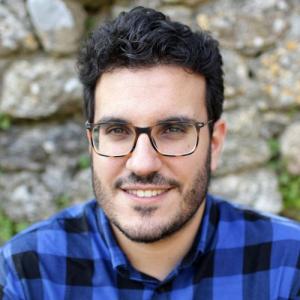 Pablo Medraño
