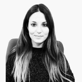 Raquel Bernárdez